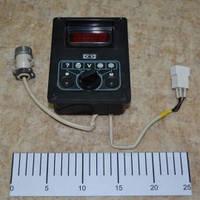 Блок вимірювання частот БІЧ-М (шт) ВР 17М00820