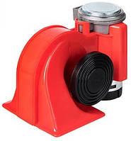 Сигнал звуковой воздушный Nautilus CA-10400 12v