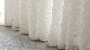 Ткань для штор Ridex HAIDA, фото 2