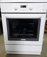 Электрическая плита Electrolux EKD603501W Б/У из Германии