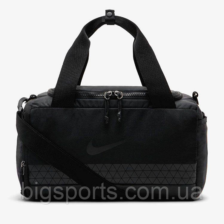 Сумка спортивная Nike Nk Vpr Jet Drum Mini (арт. BA5545-010)