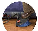 Ножной насос Intex 69611, фото 2