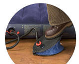 Ножний насос Intex 69611, фото 4