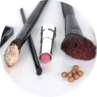 Косметика, Товары для красоты и здоровья