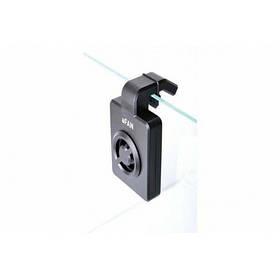 Вентилятор aFan для охлаждения аквариума до 100 л