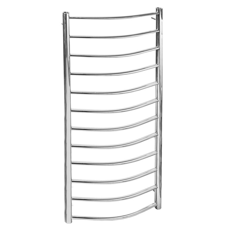 Полотенцесушитель водяной EP (лестница) 38 4х4 1500/12/500 (PS0146)