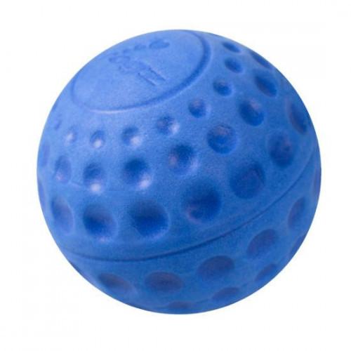 Игрушка для собак Астероид S синий