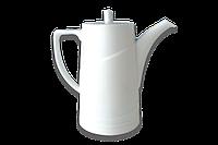 Кофейник с крышкой Berghoff Hotel 1690063
