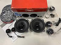 Компонентная акустическая система Vibe SLICK 5C-V7