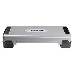 Степ платформа IronMaster IR97304