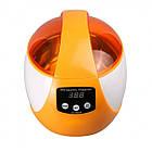 Стерилизатор ультразвуковой Ultrasonic Cleaner CE-5600A, фото 3