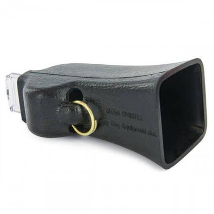 Игрушка SportDog Roy Gonia Competition Mega Whistle сигнальный мегасвисток, для собак, фото 2