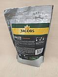 Кофе растворимый Jacobs Barista 250 грамм, фото 2