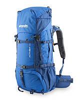 Рюкзак Pinguin Activent Blue SKL35-240542
