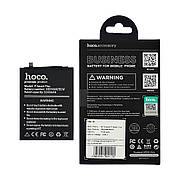Аккумулятор HOCO HB356687ECW для HUAWEI P Smart Plus/Mate 10 Lite/Nova 2 Plus (2017)/Nova 3i/Honor 7X/P30 Lite