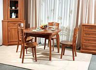 Кухонный стол А 21