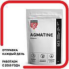 Agmatine (Агматин) 30 г, фото 6