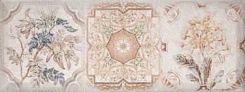 Декор Intercerama Europe (127021-3)