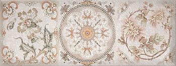Декор Intercerama Europe (127021-2)