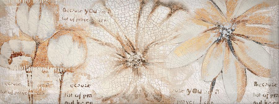 Декор Intercerama Europe (127021)