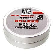 Очиститель жал паяльника MECHANIC MCN-20 (очистка кислотной пастой)