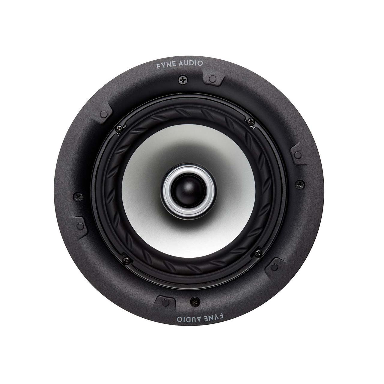 Акустическая система Fyne Audio FA301iC