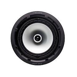 Акустическая система Fyne Audio FA302iC
