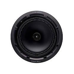 Акустическая система Fyne Audio FA502iC
