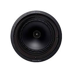 Акустическая система Fyne Audio FA502iC LCR