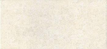 Плитка Intercerama Nobilis светло-бежевая стена