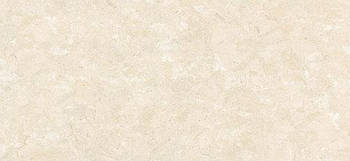Плитка Intercerama Oasis стена бежевая светлая (235064021)
