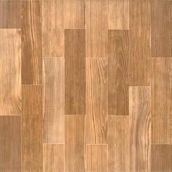 Плитка Intercerama Selva пол светлый (40031)