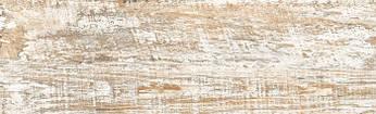 Плитка Intercerama Original пол серый (58071)