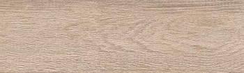 Плитка Intercerama Massima пол коричневый светлый (57031)