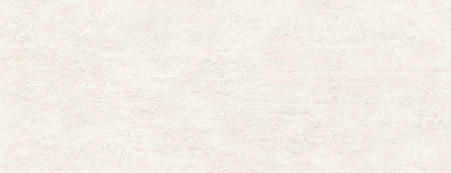 Плитка Intercerama Treviso стена серая светлая (2360119071)