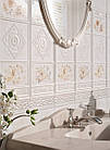 Плитка Intercerama Treviso стена серая светлая (2360119071), фото 2