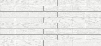 Плитка Intercerama Experience стена серая (2350146071)
