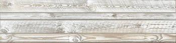 Плитка Intercerama Loft пол серый светлый (1560104071)