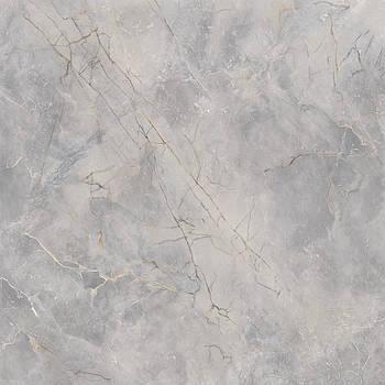 Плитка Intercerama Veneto светло-серая пол