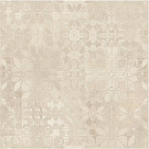 Плитка Intercerama Apollo светло-коричневый пол