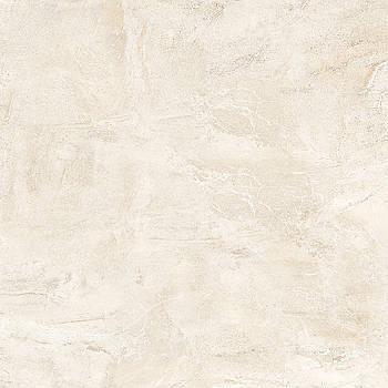 Плитка Intercerama Tandem светло-коричневый пол