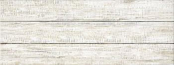 Плитка MANIFESTO стена серая светлая 2360 166 071
