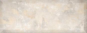 Плитка Intercerama Antica стена (1540128072)