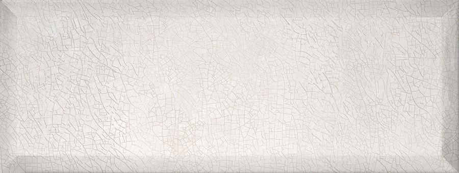 Плитка Intercerama Europe стена бежевая светлая (1540127021)
