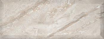 Плитка Intercerama Todor стена бежевая (1540124021)