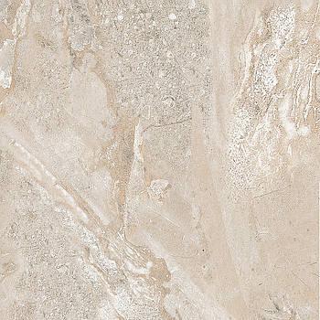 Плитка Intercerama Todor пол бежевый (4343124021)