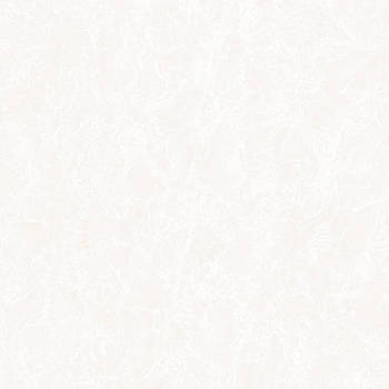 Плитка Intercerama Continental пол бежевый (4343157021)