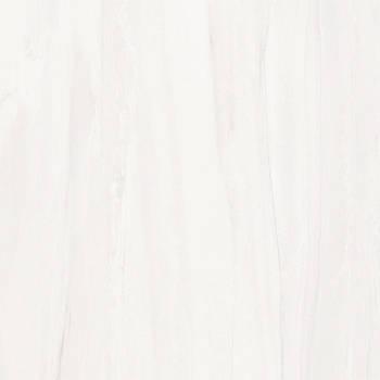 Плитка Intercerama Galant пол (4343155021)
