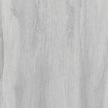 Плитка Intercerama Indy пол серый темный (4343118072)