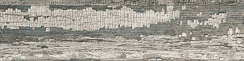 Плитка Intercerama Albero пол синий (1560130052)